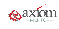 powered by Mentor an Axiom Education Product